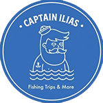 Captain Ilias Fishing Trips & More